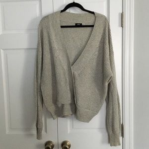 BDG SLOUCHY SWEATER